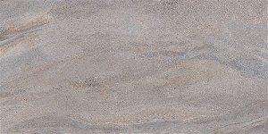Porcelanato HRU 120.036