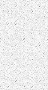 Revestimento Quasar White 63x1,20