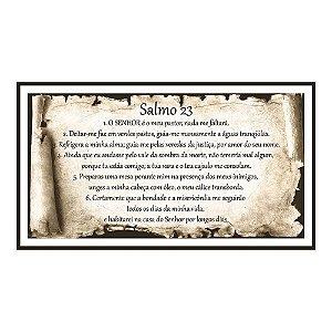 Salmo 23 HD 6090 32x57