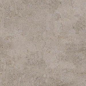 Porcelanato Polido Itaara Greice Out 73x73