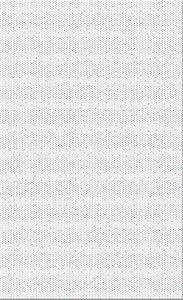Revestimento Perola  34x60cm