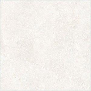 Porcelanato Reale Off White 81x81