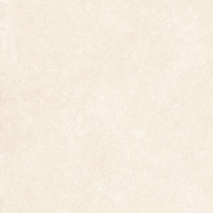 Porcelanato Itacaja 61x61