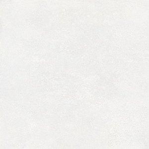 Porcelanato Ice 61x61