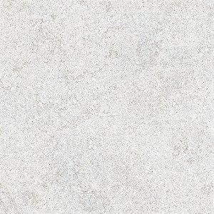 Piso Cinza Cambridje HD 61x61