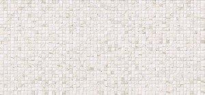 Revestimento VA51.108 51X1.10