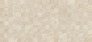 Revestimento VA51110 51X1.10