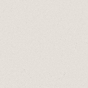 Porcelanato Polido Victoria Bianco 80x80