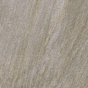 Porcelanato Campania Out 70x70