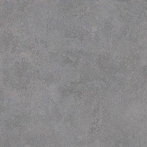 Porcelanato Toloshe 81x81