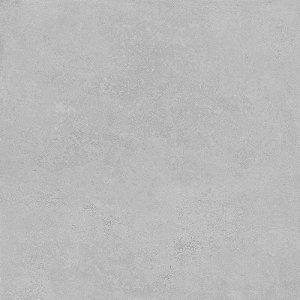 Porcelanato Frisco 81x81