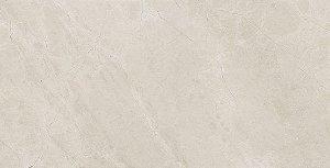 Porcelanato Polido P60.531