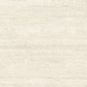 Porcelanato Trevi 70x70 Polido