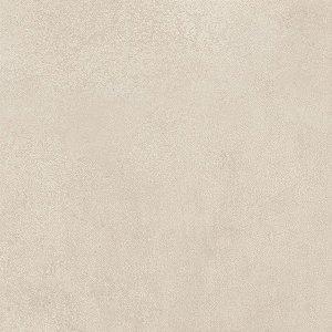 Gresalato Copan Nude Polido 71x71