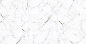 Porcelanato Sinaia 63x120