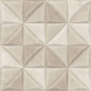 Revestimento Porcelanato 62047 62x62