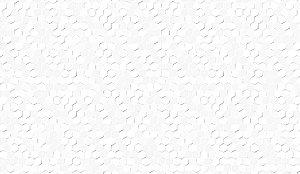 Revestimento HD 5396 33X60