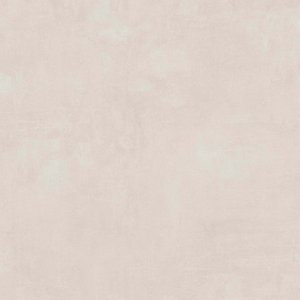 Porcelanato 83.042 83x83