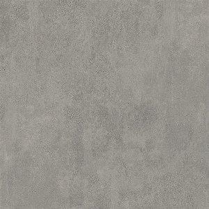Piso Elemento Cinza HD Retificado 61x61
