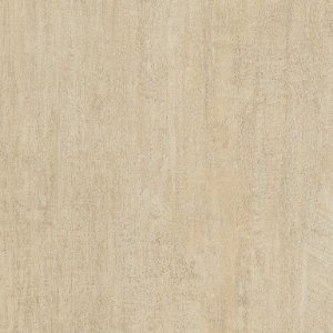 Piso Cement Wood HD Retificado 61x61