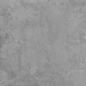 Porcelanato 62/4026 62x62