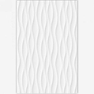 Revestimento Glass 30x46