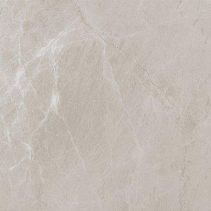 Porcelanato Polido Crato 63x63