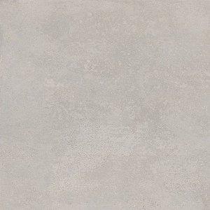 Porcelanato Polido Dark Quebec Grey 60x60