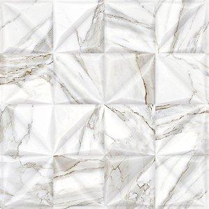 Porcelanato 62.046 62x62