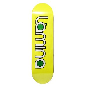 """Shape Lâmina Premium 8.0"""" Cmyk Yellow + Lixa Grátis"""