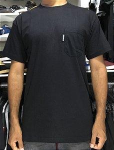 Camiseta Yeah