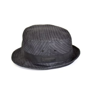 Bucket Hat CISCO WOOD