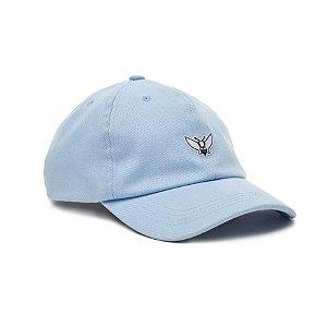Boné Dad Hat HYVE Bee Logo (blue)