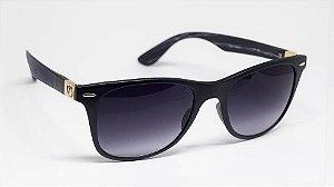Óculos merlin shades Sage (Grey)