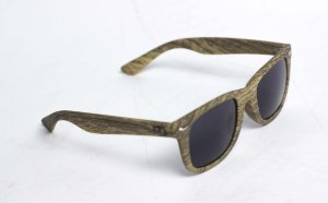 Sage (Brown) Merlim shades