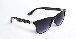 Sage Merlim shades