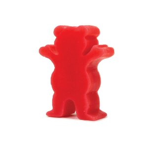 Parafina Grizzly - RED