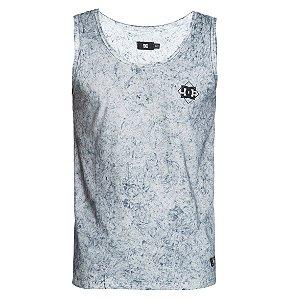 Camiseta especial DC SOLO
