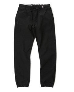 CALÇA JOGGER SIMPLE STRETCH