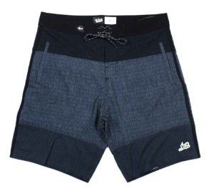 BOARDSHORT ESPECIAL LOST STRIP FLAME
