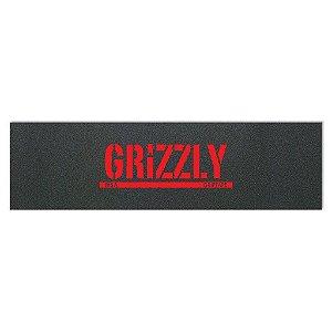 Lixa Grizzly MSA