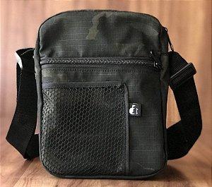 Shoulder Bag Musgo