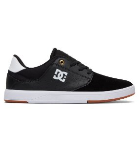 TÊNIS DC SHOES PLAZA TC IMP