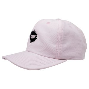 BONÉ FLIP SPLASH DAD HAT