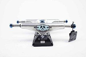 Truck Silver Pro-Hollow Chad Tim Tim 8,0 (139mm)