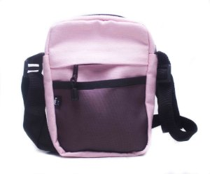 Shoulder Bag MNS Rosa