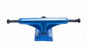 TRUCK HONDAR IMPORTADO HOLLOW LIGHT 139MM - METALLIC BLUE