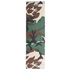 Lixa Importada Jessup Pimp Camouflage