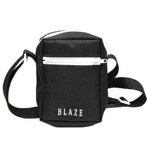Shoulder Bag Blaze Supply Black