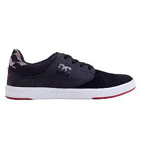 Tênis Dc Shoes Plaza TC JP Dantas